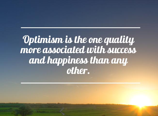 optimisn