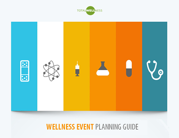 Planning_Guide