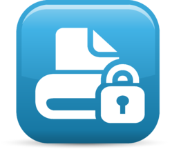 lock-drive-elements-glossy-icon_GJ5AFnUO