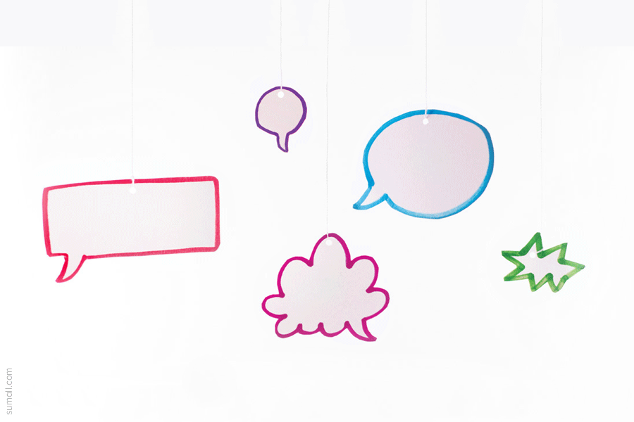 sumall_speech_thought_bubble_cutout