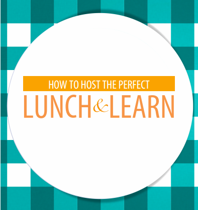 lunch_and_learn