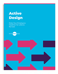 ActiveCover