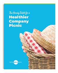 Healthy Picnic Toolkit