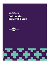ColdCover