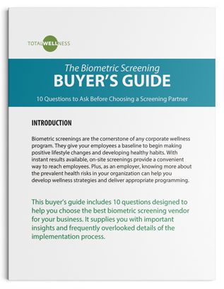 BuyersScreeningCover.png