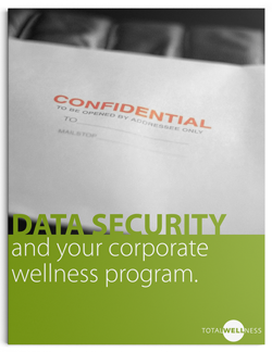 DataSecurity.png