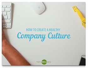 HealthyCultureCover.png