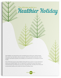 HealthyHolidays.png