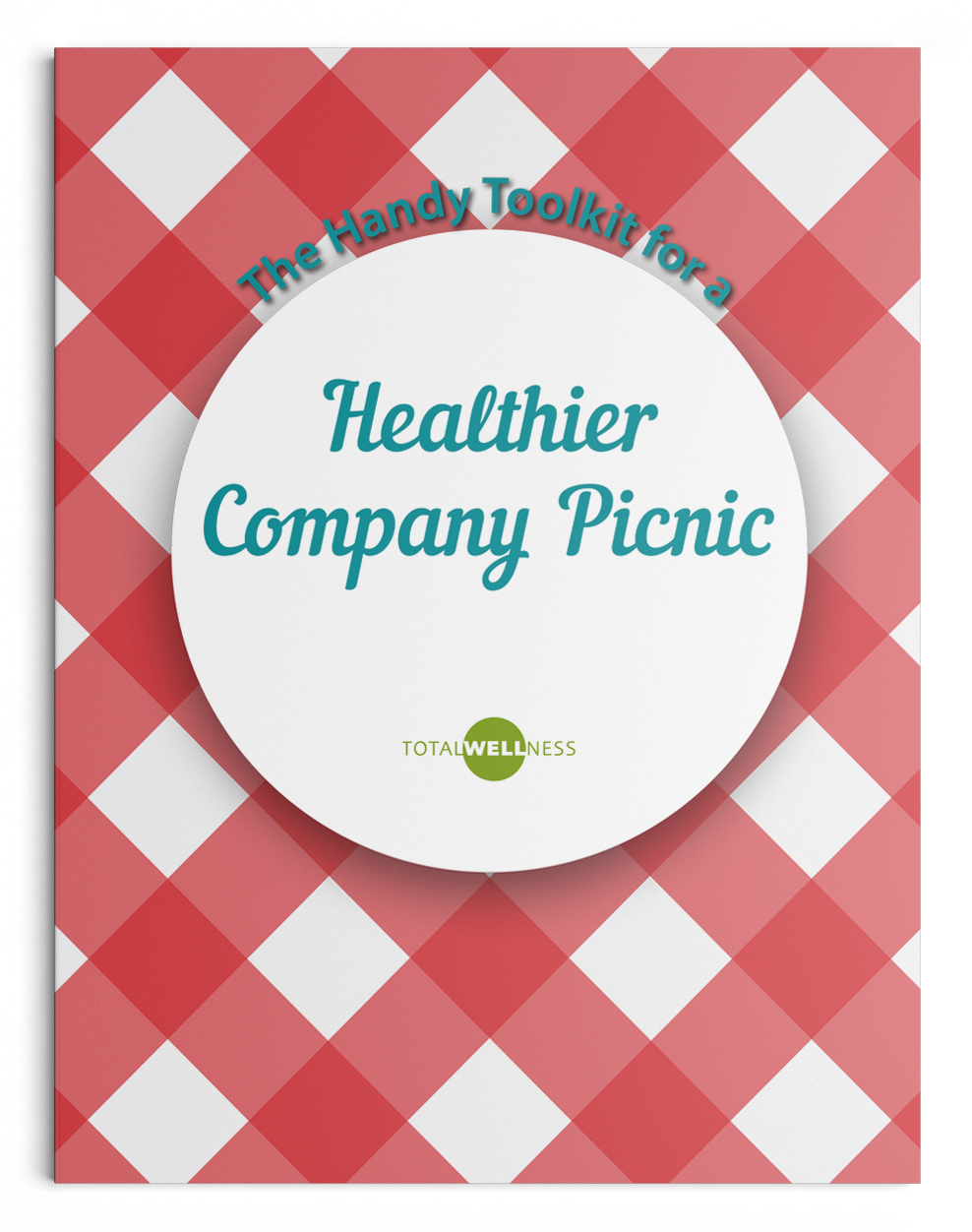 PicnicCover.png