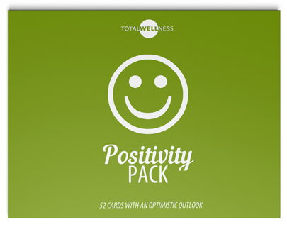 PositivityPackCover.png