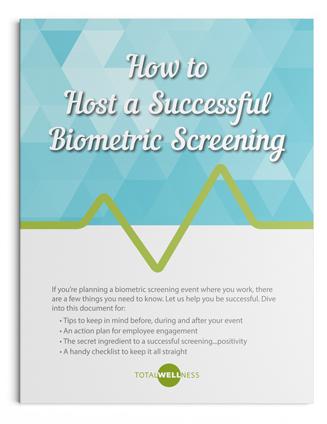 SuccessfulScreening.png