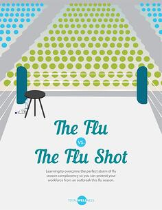 Flu-Vs-Flu-Shot-1.jpg