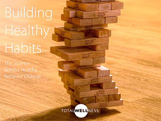 HealthyHabits.png
