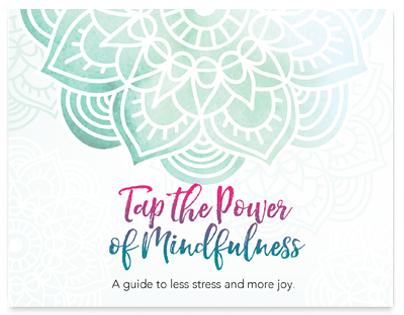 Mindfulness-1.png