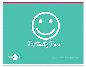 PackCover