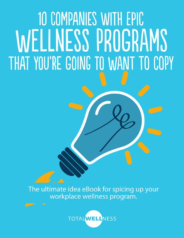wellness-programs-ebook-1.png