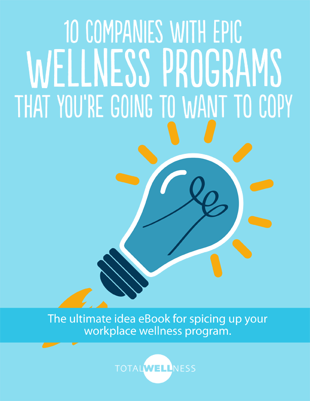 wellness-programs-ebook-1.png